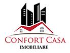 Confort Casa Imobiliare